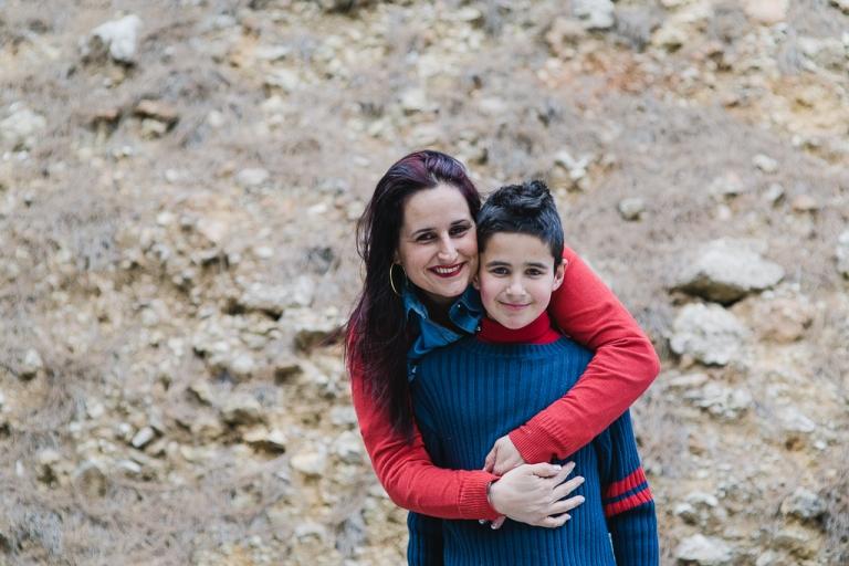 reportaje comunion malaga fotografia emotiva_01