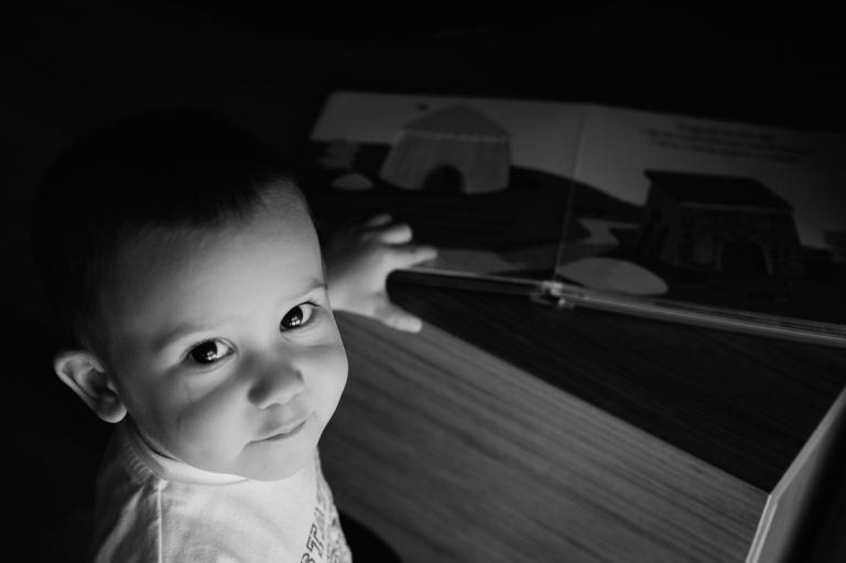 Fotografos Familias Malaga_01