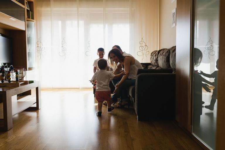 Fotografos Familias Malaga_02