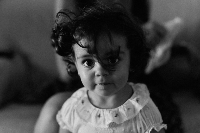 Fotografo Recien Nacidos Embarazo Malaga